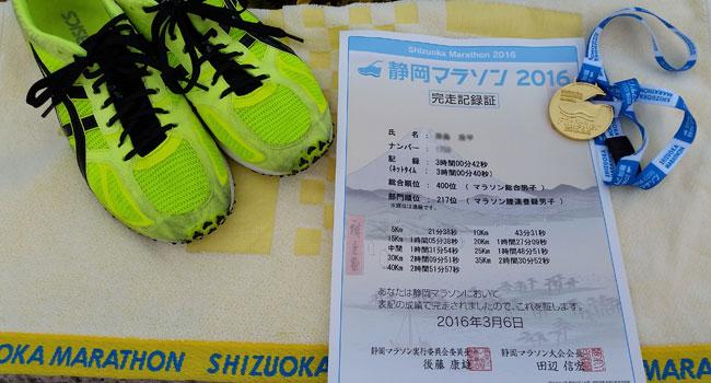 shizuoka2016