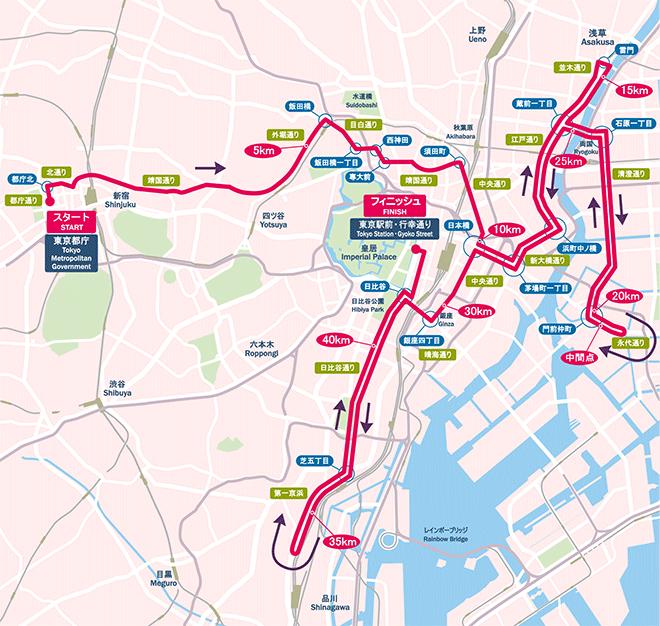 tokyo2017map