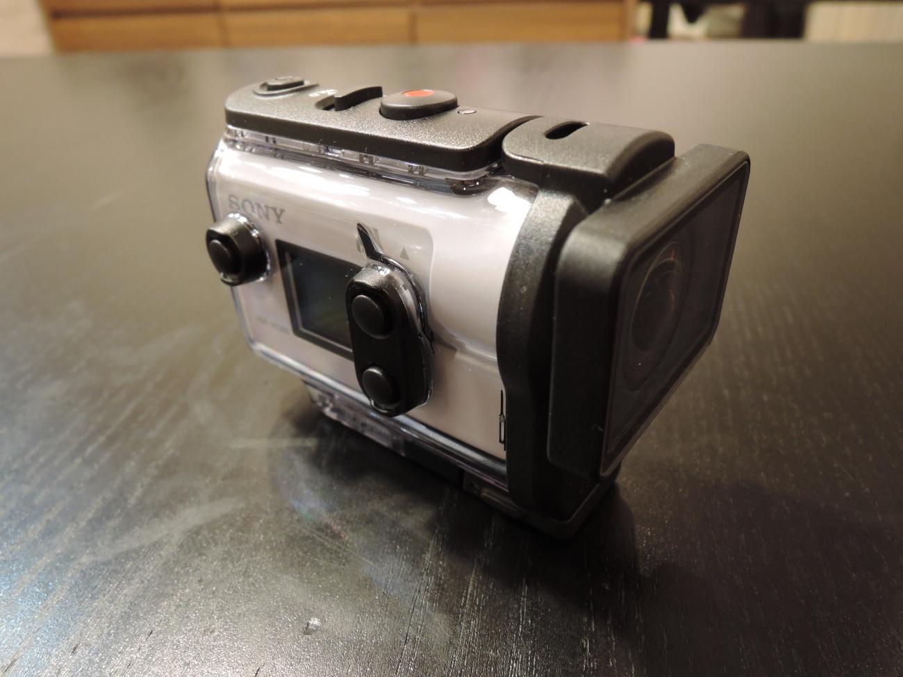 DSCN1939