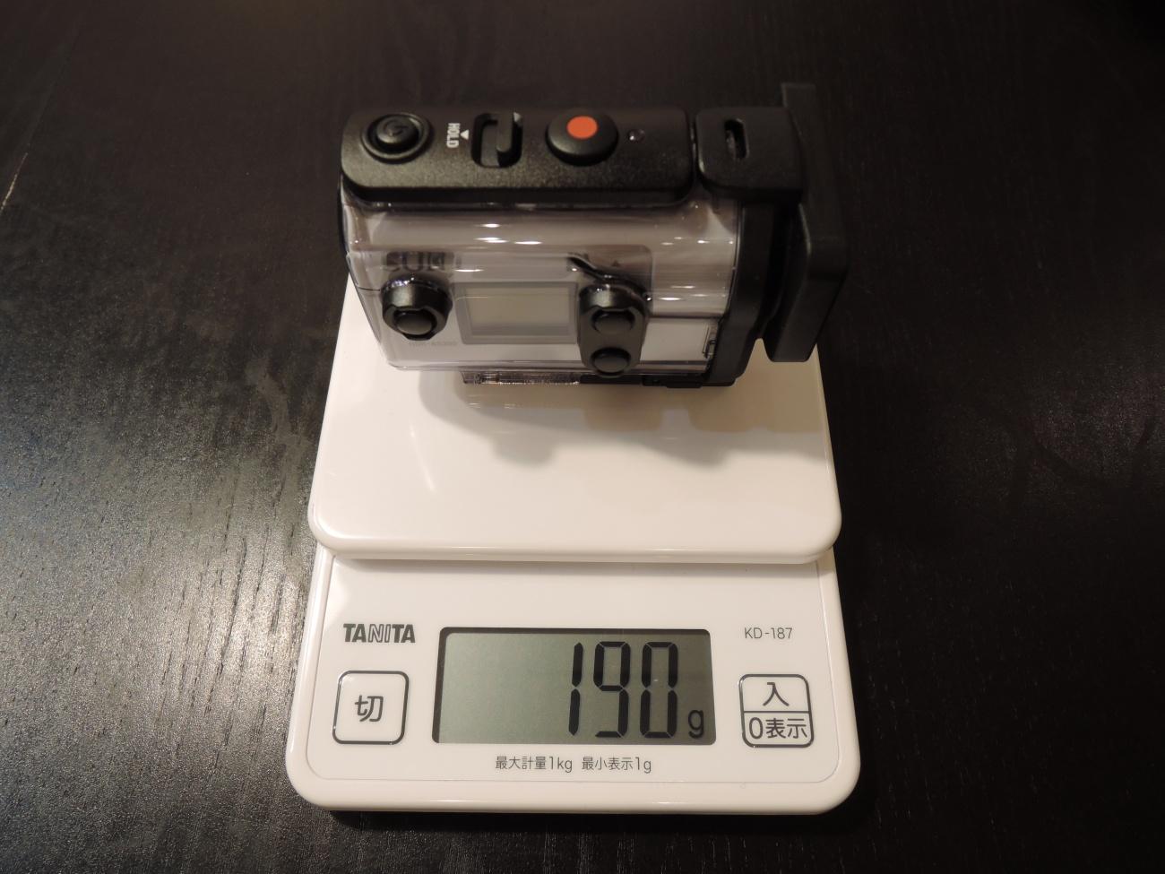 DSCN1942