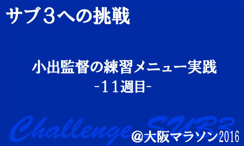 challengesub3_osaka11